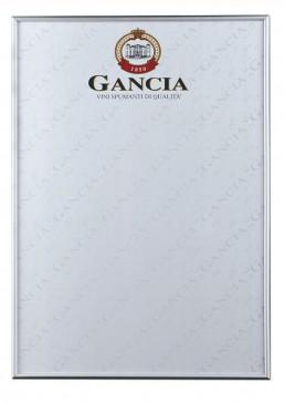 Lavagna Gancia