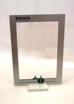 Portamenu Bavaria