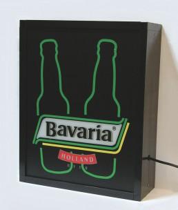 Insegna Bavaria